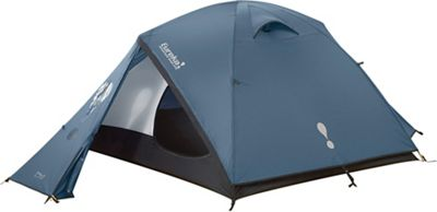 Eureka Mountain Pass 2XTE 2 Person Tent