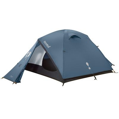Eureka Mountain Pass 3XTE 3 Person Tent