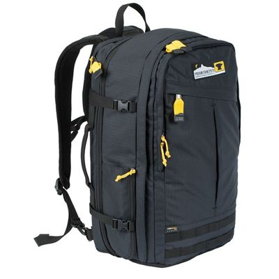Mountainsmith Continental Pack