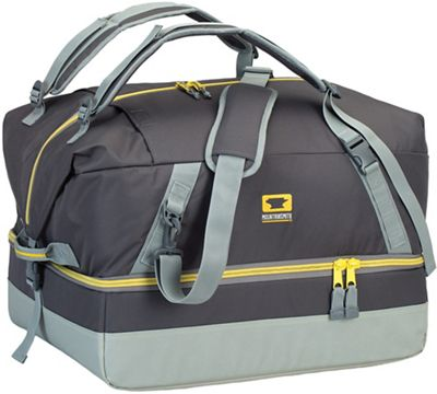 Mountainsmith Dump Trunk Hauler Duffel