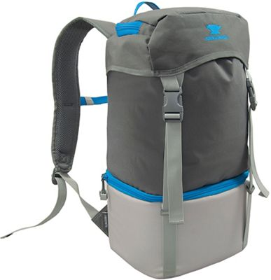 Mountainsmith Scream 25 Pack