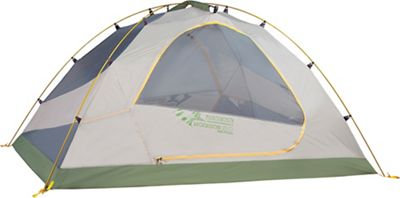 Mountainsmith Morrison Evo 3 Person Tent