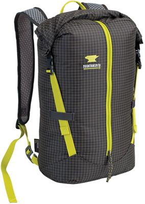 Mountainsmith Scream 20 Pack