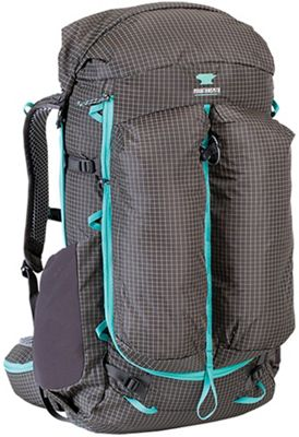 Mountainsmith Scream 50 WSD Pack