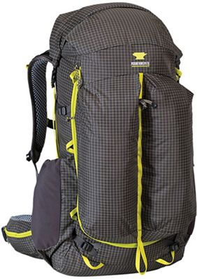 Mountainsmith Scream 55 Pack