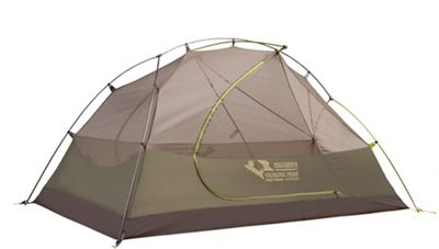Mountainsmith Vasquez Peak 2 Person Tent