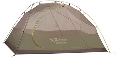 Mountainsmith Vasquez Peak 3 Person Tent