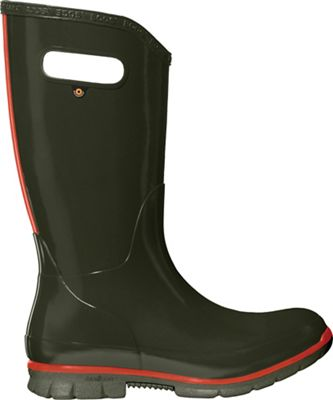 Bogs Women's Berkley Boot