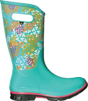 Bogs Women's Berkely Footprint Boot