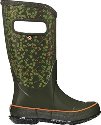 Bogs Kids' Constellations Rain Boot