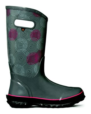 Bogs Women's Rain Boot Rings