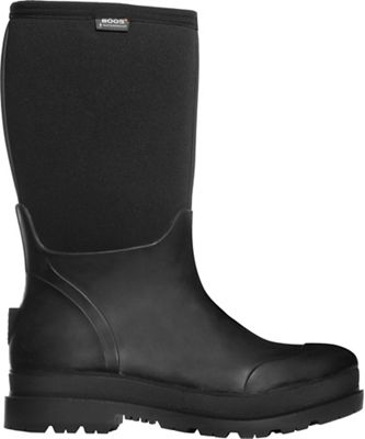 Bogs Men's Stockman CT Boot