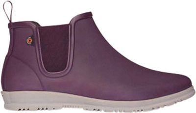 Bogs Women's Sweet Pea Boot