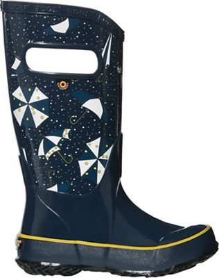 Bogs Kids' Umbrella Rain Boot