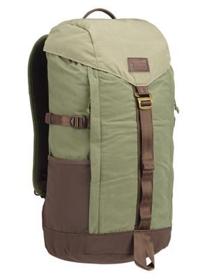 Burton Chilcoot Pack