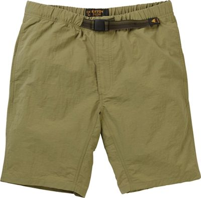 Burton Men's Clingman Short