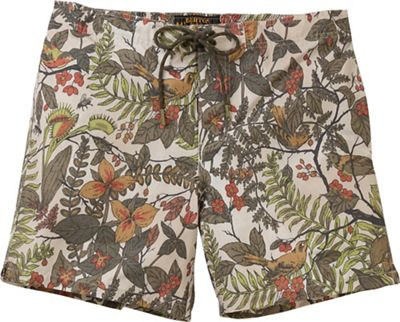 Burton Men's Creekside Short