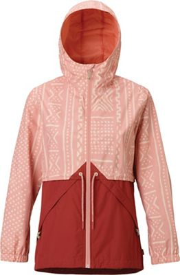 Burton Women's Narraway Jacket