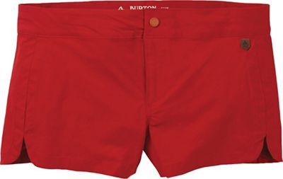 Burton Women's Shearwater Short