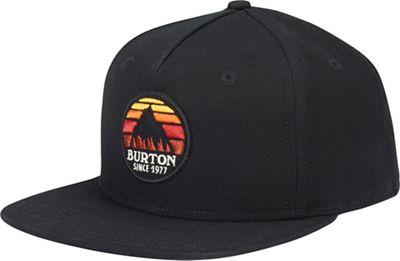 Burton Boys' Underhill Cap