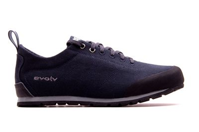 Evolv Women's Cruzer Psyche Shoe