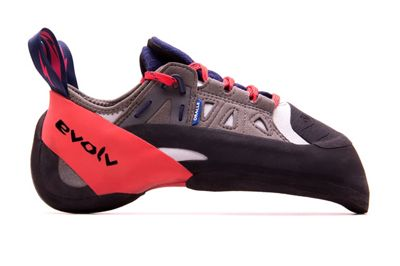 Evolv Men's Oracle Climbing Shoe