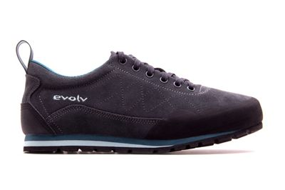 Evolv Women's Zender Shoe