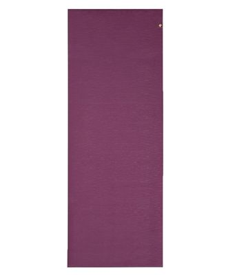 Manduka eKO 4mm Yoga Mat