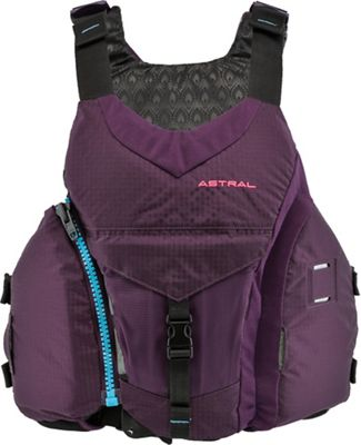 Astral Women's Layla Lifejacket