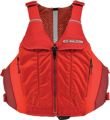 Astral Women's Linda Lifejacket