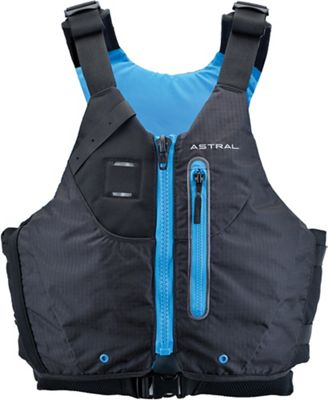Astral Men's Norge Lifejacket