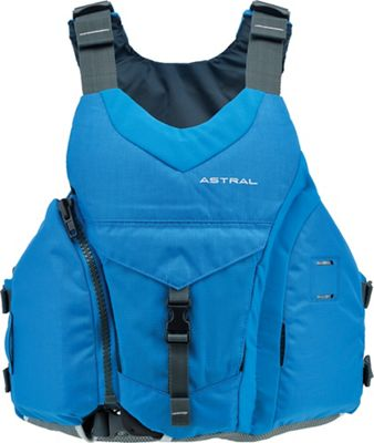Astral Men's Ringo Lifejacket