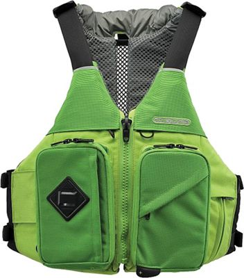 Astral Ronny Fisher Lifejacket