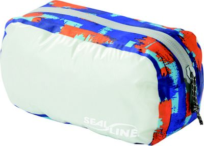 SealLine Blocker Zip Sack