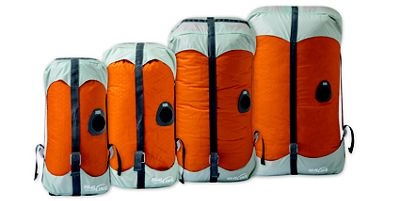 SealLine Blocker Compression Dry Sack Pack