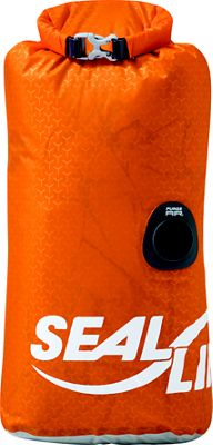 SealLine Blocker PurgeAir Dry Sack Pack