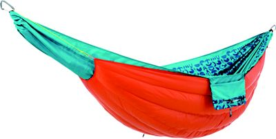 Therm-a-Rest Down Snuggler Hammock Pad