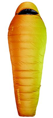 Therm-a-Rest Oberon 0 Sleeping Bag