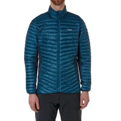 Rab Men's Cirrus Flex Jacket