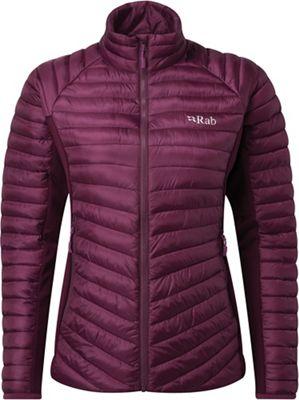 Rab Women's Cirrus Flex Jacket