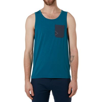 Rab Men's Crimp Tank