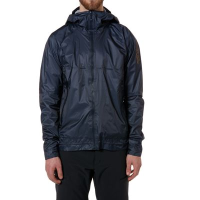 Rab Men's Flashpoint 2 Jacket