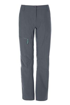 Rab Women's Helix Pant