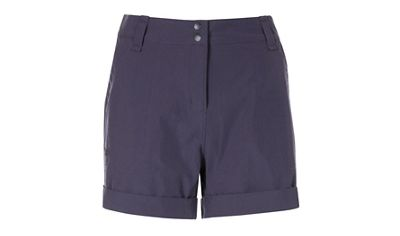Rab Women's Helix Short