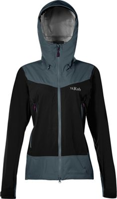 Rab Women's Mantra Jacket