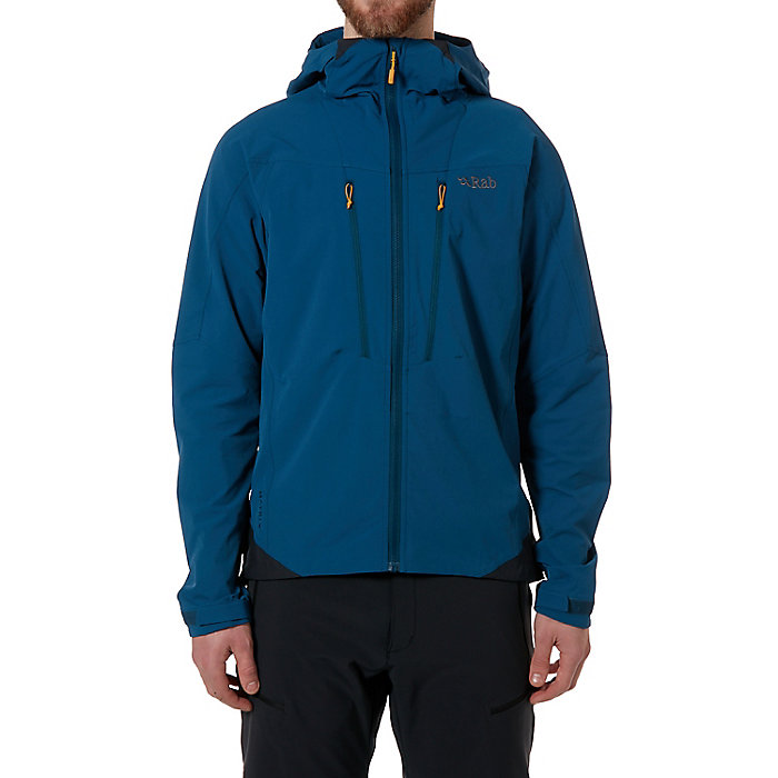 d8960ec7dcd Rab Men s Torque Jacket - Moosejaw