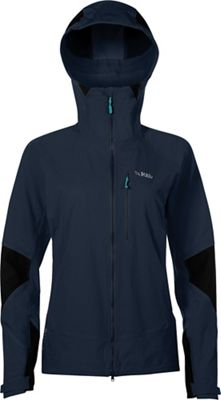 Rab Women's Torque Jacket
