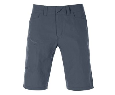 Rab Men's Traverse Short