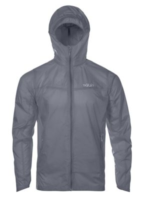Rab Men's Vital Windshell Hoody