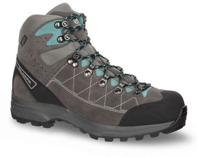 Scarpa Women's Kailash Trek GTX BOOT